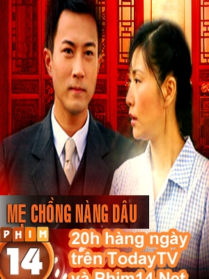 https://tamgiacvang91.files.wordpress.com/2013/06/6f08f-me-chong-nang-dau-todaytv-2013.jpg